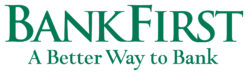 bank-first-logo